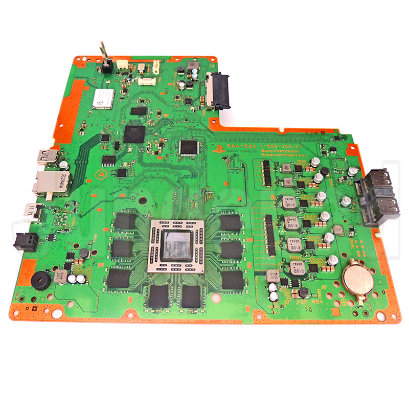 Ps4 Console Motherboard Jungepad Technology Co Ltd